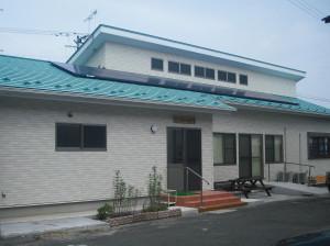DSCF9546